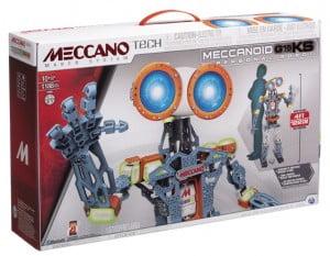 Meccano Meccanoid G15 KS_L (1)