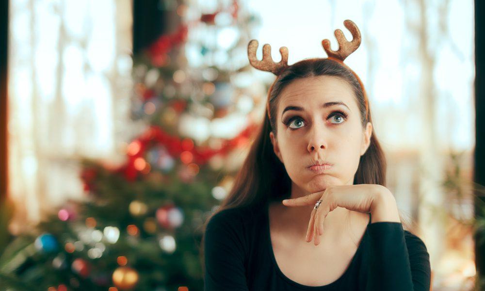 kerstdiner verzorgen