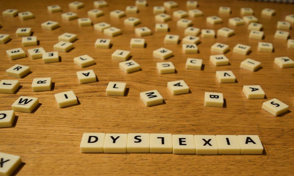 Dyslexie gramma methode