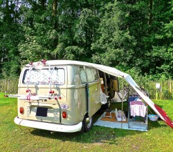 camping-1106782_1280