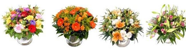 goededoelenbloemen