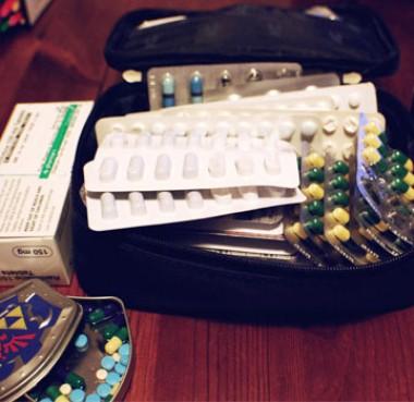 drugs en jongeren