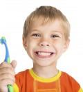 tandenpoetsen app