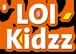 kidzz_logo