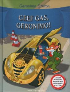 geronimo_stilton_hc_72_cover