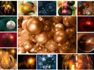 balls-65331_1920