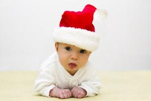 christmas-314336