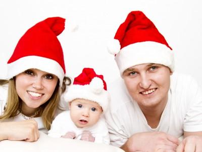 christmas-314342