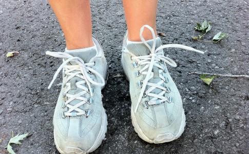 shoes-267760_1920
