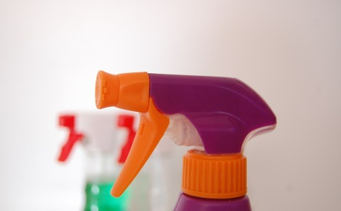 cleaning-532409_1920