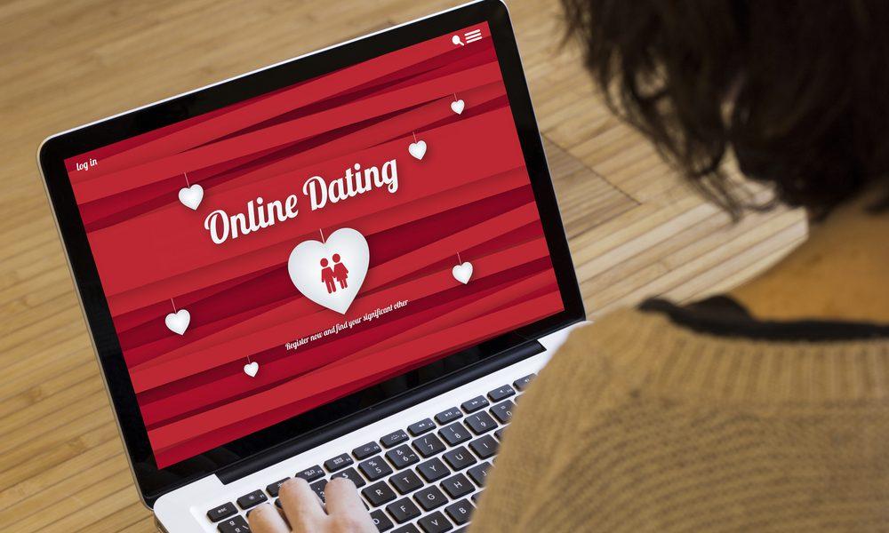 Hoe te vragen om te voldoen aan up online dating