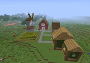 minecraft_farm_by_i_am_crazyp-d5sgixf
