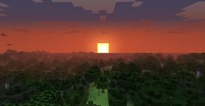 minecraft_sun_by_snakedate-d4uqnuc