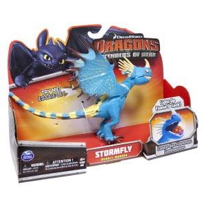 Action Dragon t.w.v. €15,99