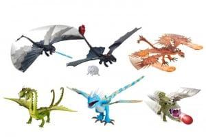 dragons-action-dragons