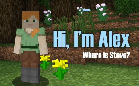 Minecraft Voor Moeders Moedersnu