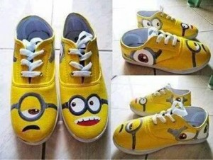 minion-shoes-despicable-me-1