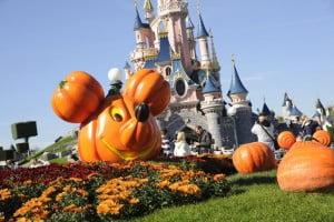 halloweenatdisney