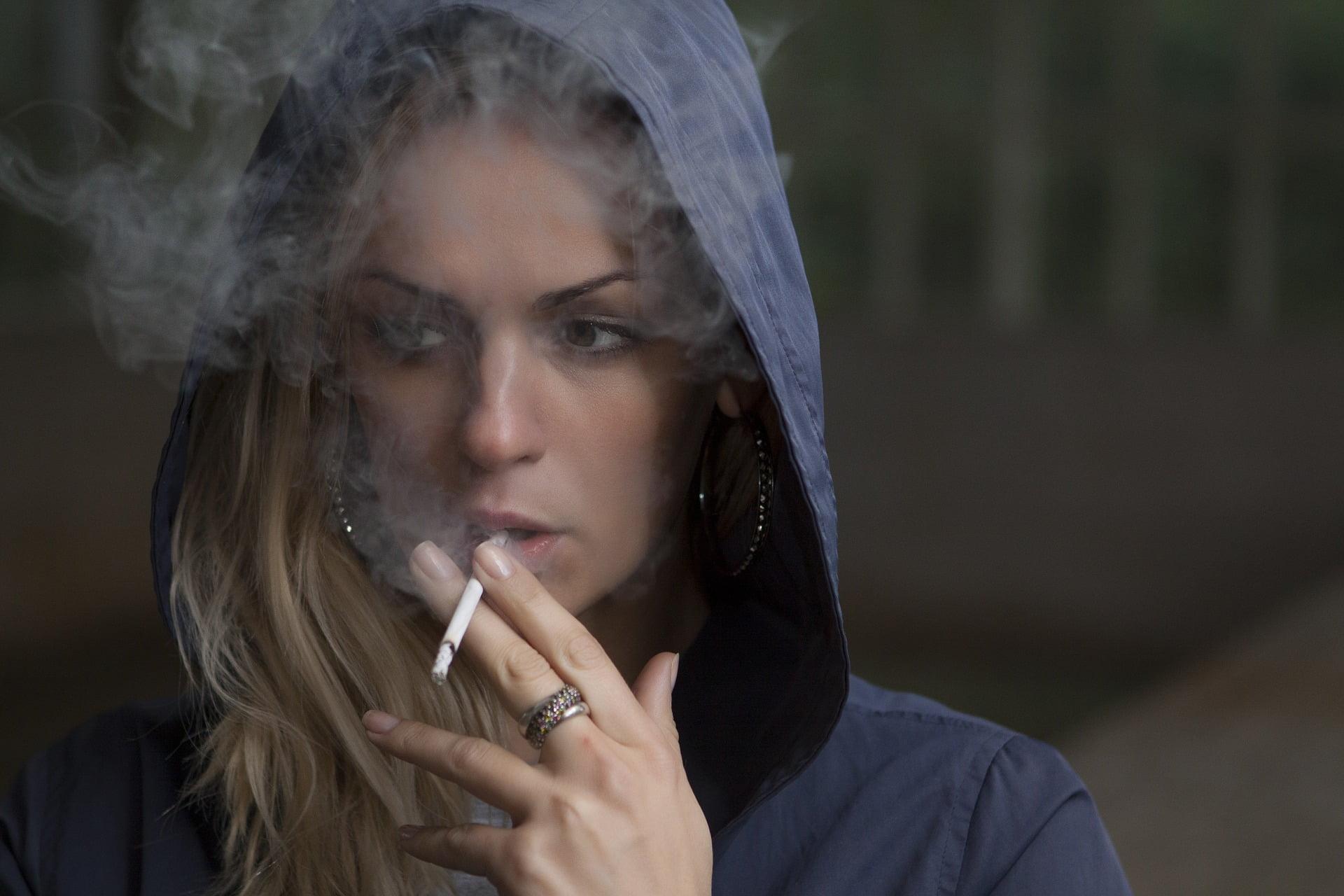 7 Tips Om Te Stoppen Met Roken Moeders Nu
