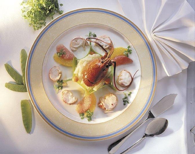 Gastronomie-©-Robert-Theise