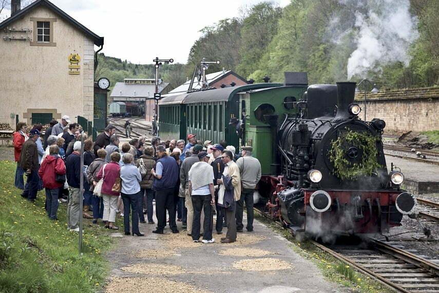 Train-1900-©-Fabrizio-Malte