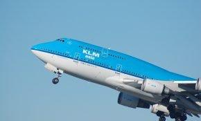 170208_vliegtuigen_004