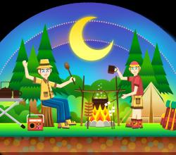 camping-1086731_1920