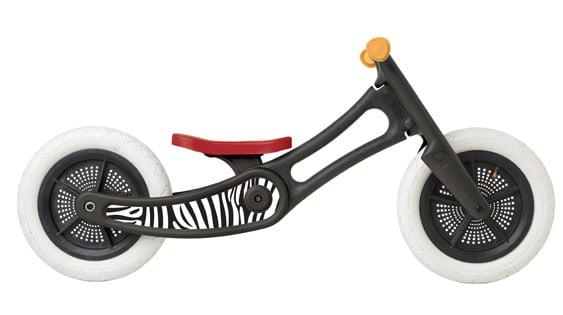 D-Zebra-accessories-563