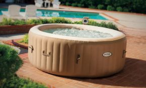 intex-purespa-bubble-therapy-hws-6-persoons
