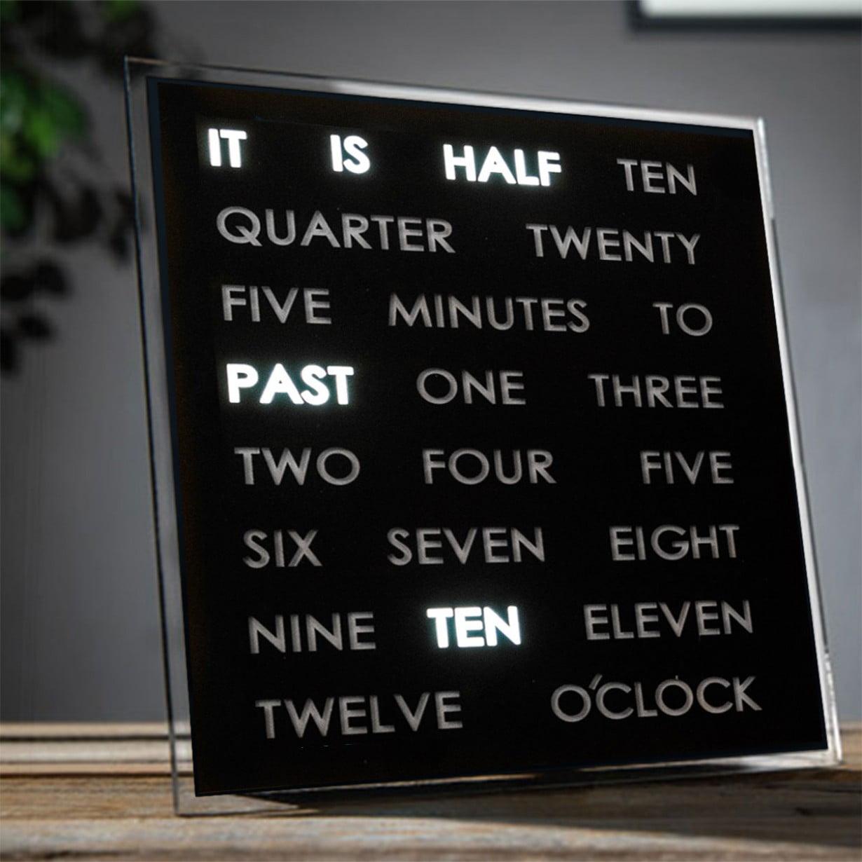 led-word-clock-d7c