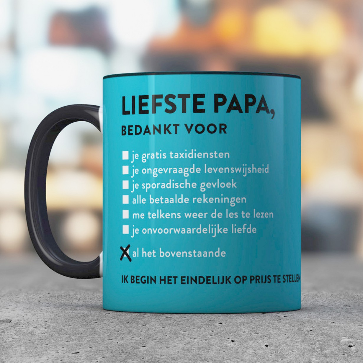 liefste-papa-tas-b75