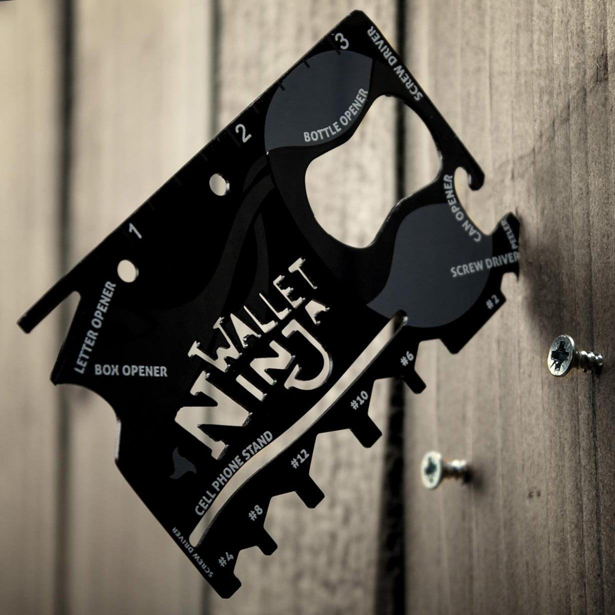 ninja-18-in-1-universeel-gereedschap-a28