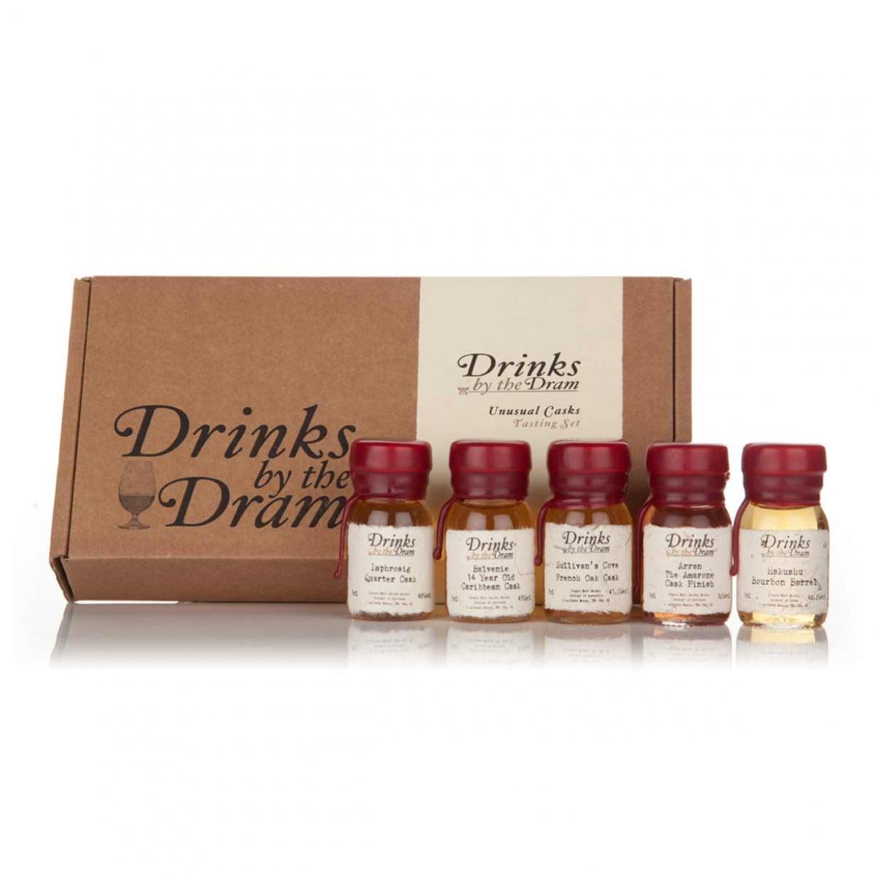 ongebruikelijke-whisky-set-5-soorten-b7e