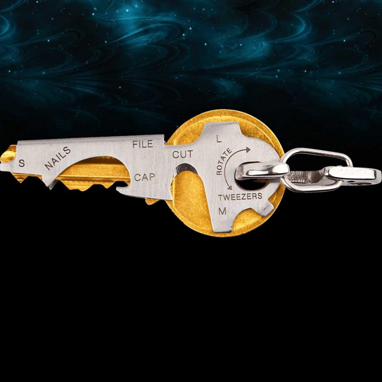 sleutel-upgrader-c4c