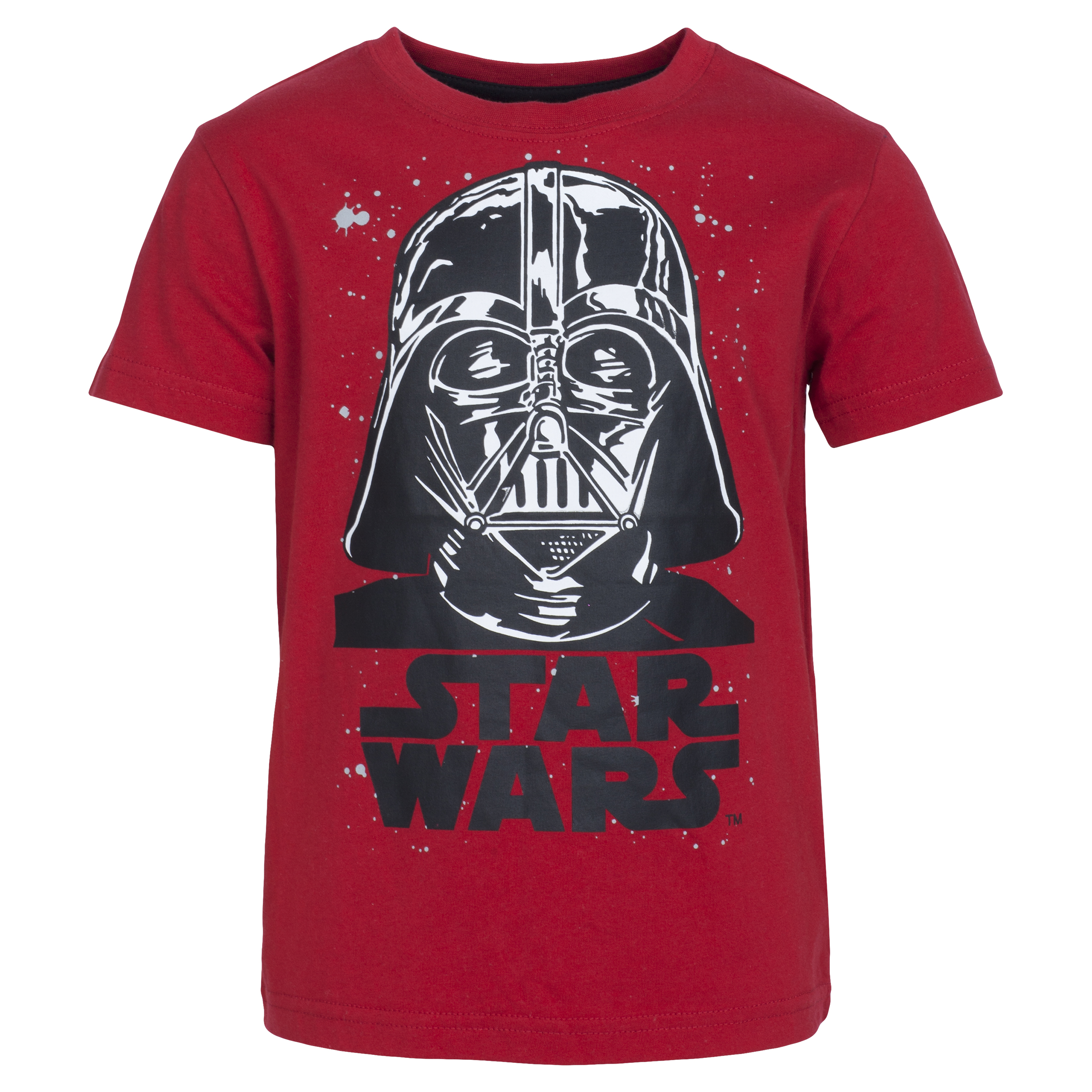 T-shirt Star Wars - Darth Vader