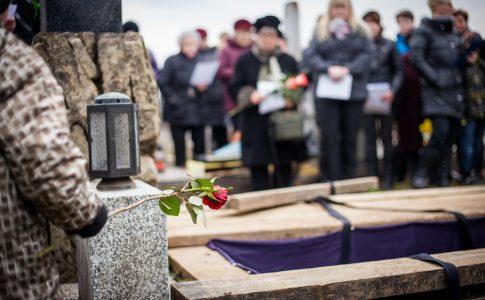 begrafenis uitvaartverzekering