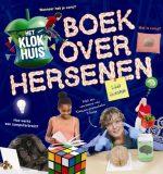 boek over hersenen