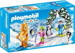 skischooltje