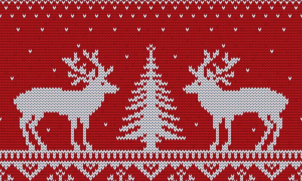 hema foute kerstkleding