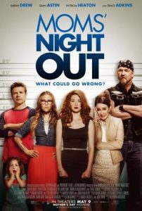 Moms'_Night_Out_poster
