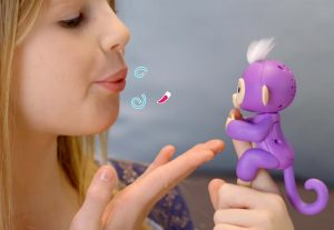 fingerlings blazen
