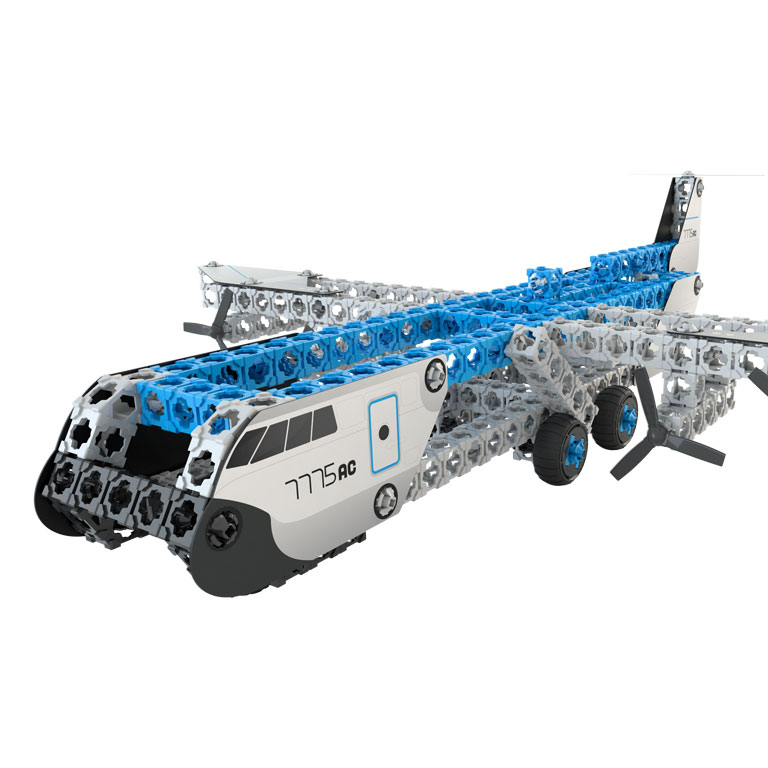 Twickto Aviation