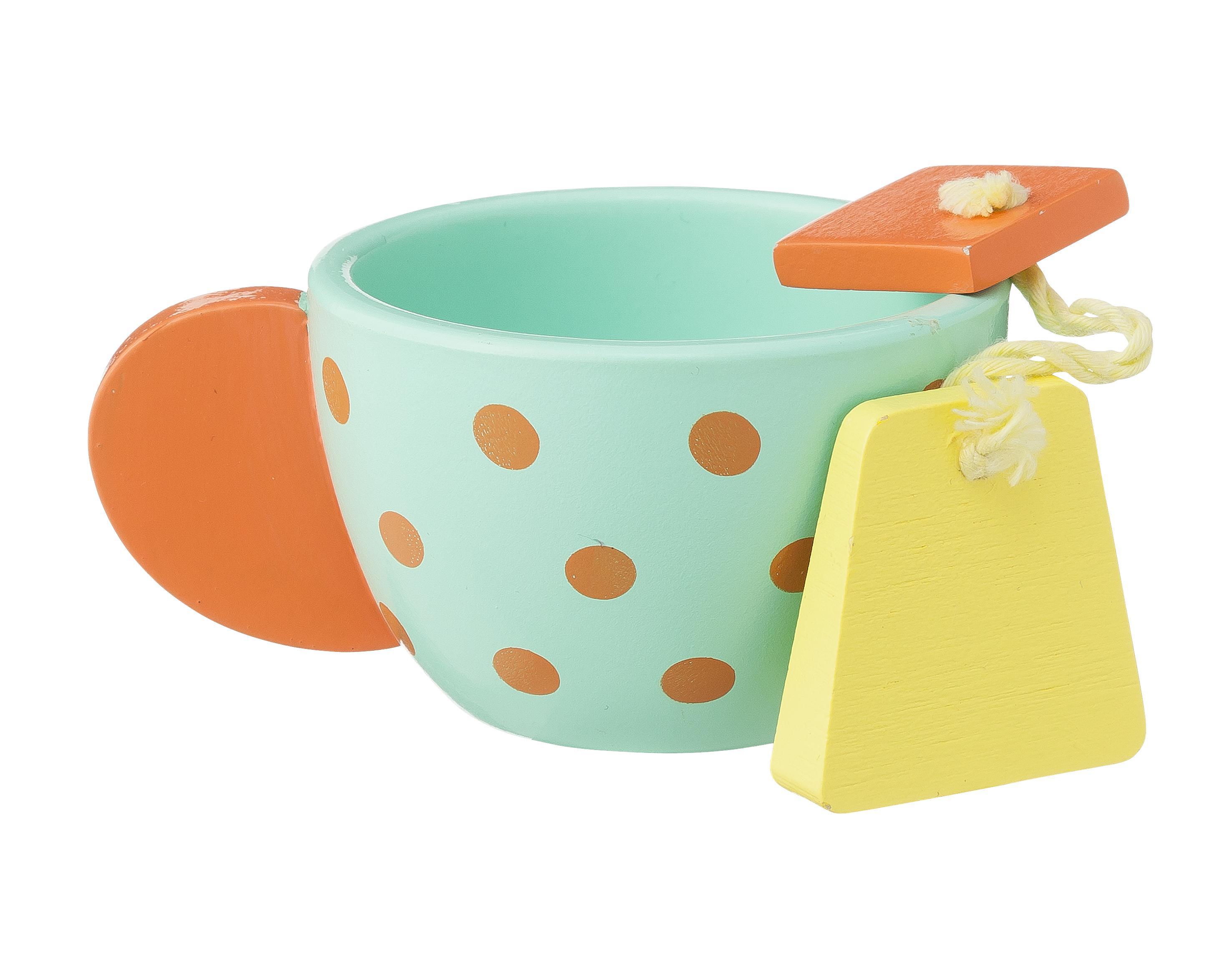 Houten Speelgoed Keuken : Nieuw houten speelgoed bij hema moeders nu