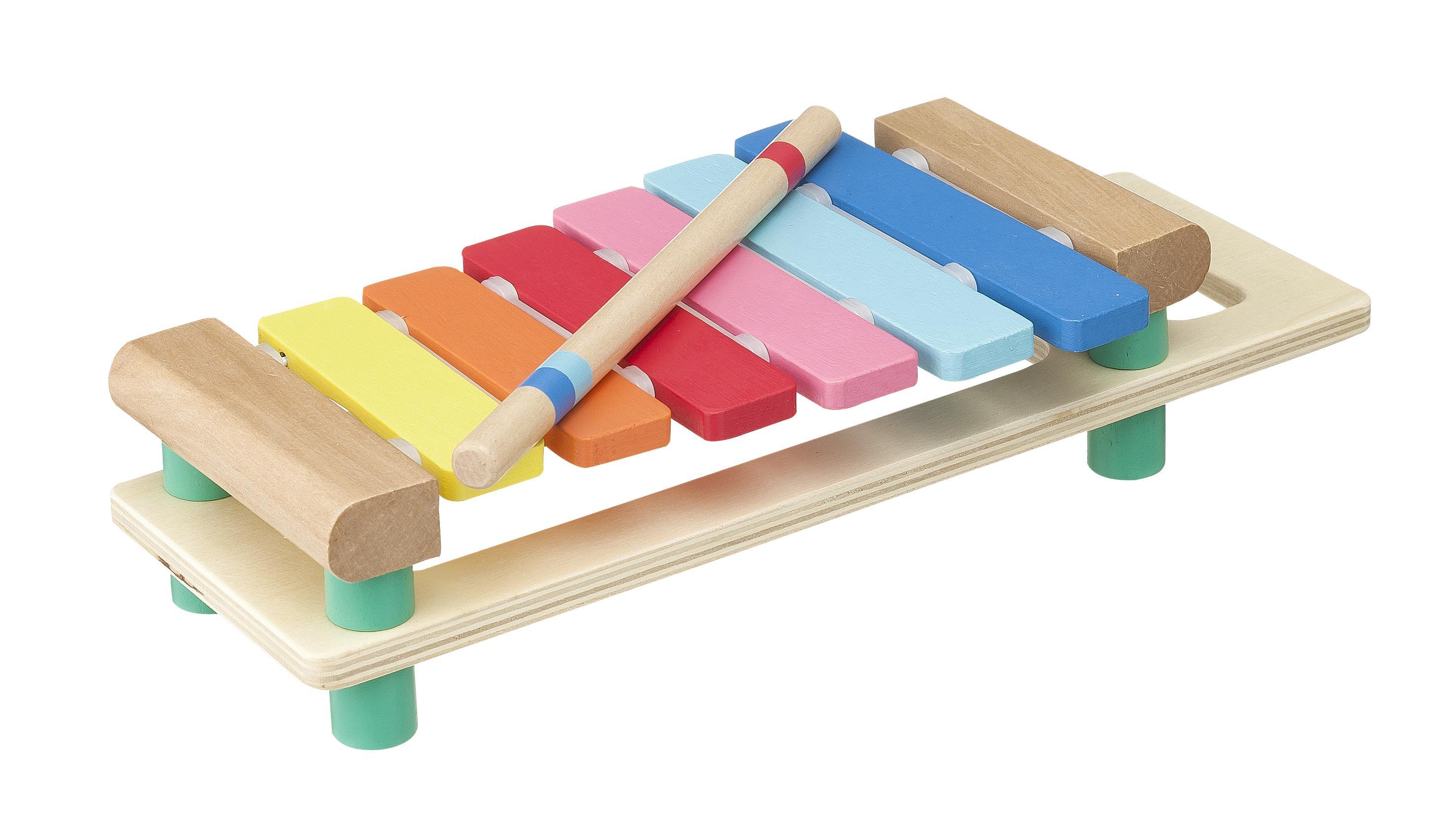 Nieuw houten speelgoed bij hema moeders nu