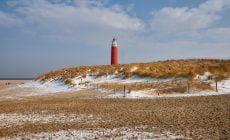 Vuurtoren-Texel-hartje-winter (1)