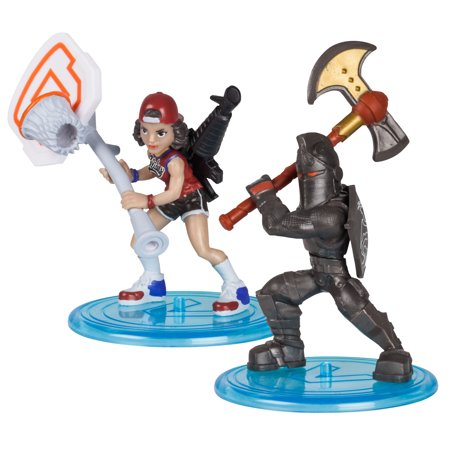 fortnite Speelfiguren actiehelden