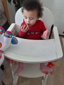 http://moeders.nu/wp-content/uploads/2019/03/moeders.nu-ladybug-1-jaar-verjaardag-moedertje_lief-blog-mamablog-10.jpg