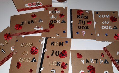 http://moeders.nu/wp-content/uploads/2019/03/moeders.nu-ladybug-1-jaar-verjaardag-moedertje_lief-blog-mamablog-12.jpg