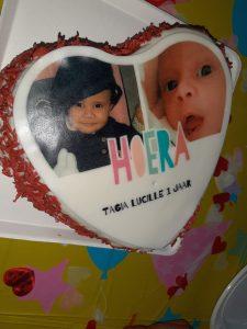 moeders.nu ladybug 1 jaar verjaardag moedertje_lief blog mamablog 13