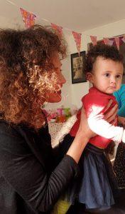 http://moeders.nu/wp-content/uploads/2019/03/moeders.nu-ladybug-1-jaar-verjaardag-moedertje_lief-blog-mamablog.jpg